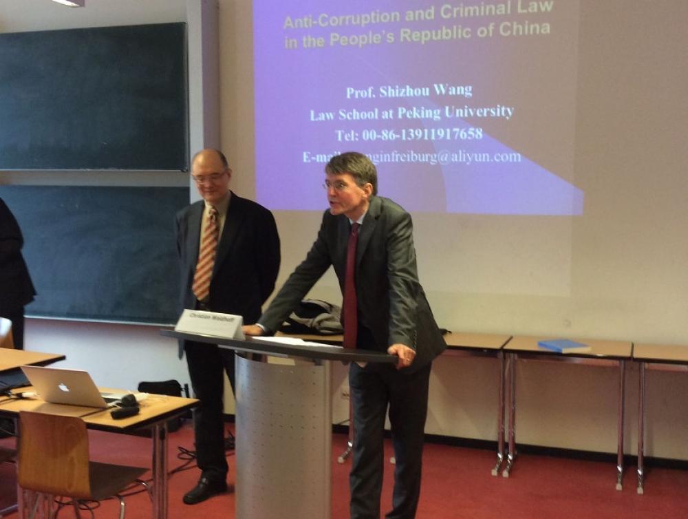 Online dissertation help hu berlin